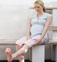 Pengobatan Kram Kaki Untuk Ibu Hamil